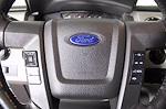 2014 F-150 SuperCrew Cab 4x4,  Pickup #D111165A - photo 16