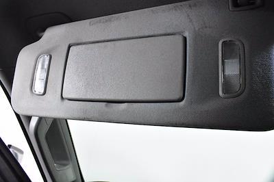 2018 Sierra 2500 Crew Cab 4x4,  Pickup #D111168A - photo 17