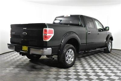 2012 F-150 Super Cab 4x4, Pickup #D39033C - photo 6