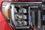 2020 Sierra 2500 Crew Cab 4x4, Pickup #D400012 - photo 5