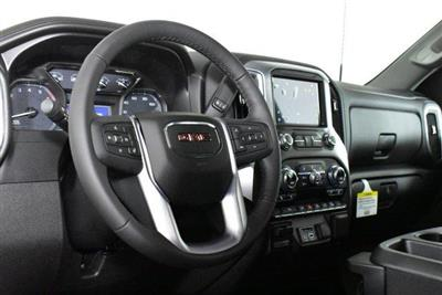 2020 Sierra 2500 Crew Cab 4x4,  Pickup #D400015 - photo 10