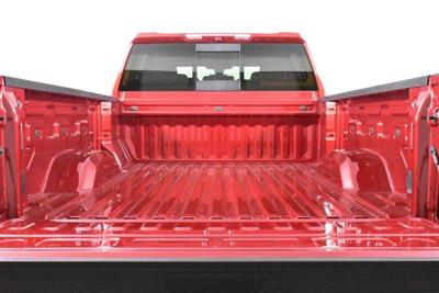 2020 Sierra 2500 Crew Cab 4x4,  Pickup #D400015 - photo 9
