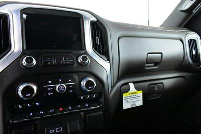 2020 Sierra 2500 Crew Cab 4x4,  Pickup #D400019 - photo 12
