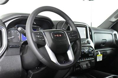 2020 Sierra 2500 Crew Cab 4x4,  Pickup #D400020 - photo 10