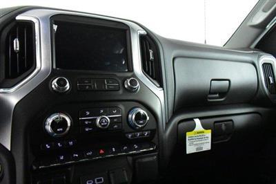2020 Sierra 2500 Crew Cab 4x4, Pickup #D400020 - photo 12