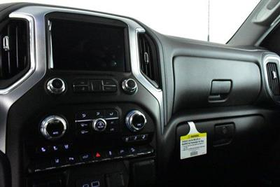 2020 Sierra 2500 Crew Cab 4x4,  Pickup #D400021 - photo 12