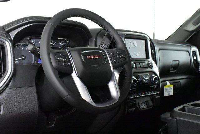 2020 Sierra 2500 Crew Cab 4x4,  Pickup #D400023 - photo 10