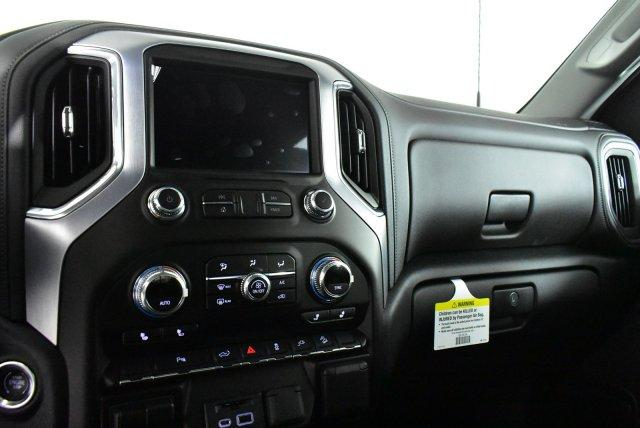 2020 Sierra 2500 Crew Cab 4x4,  Pickup #D400023 - photo 12