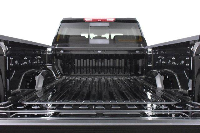 2020 Sierra 2500 Crew Cab 4x4,  Pickup #D400023 - photo 9
