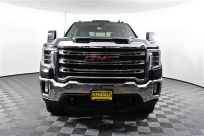2020 Sierra 2500 Crew Cab 4x4,  Pickup #D400023 - photo 3