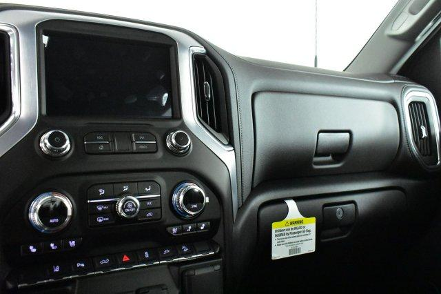 2020 Sierra 2500 Crew Cab 4x4,  Pickup #D400024 - photo 11