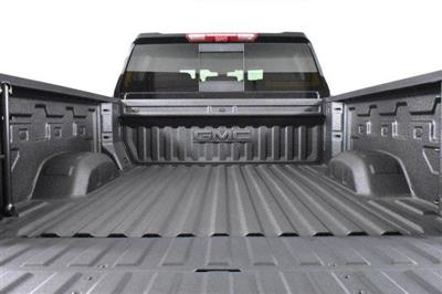 2020 Sierra 2500 Crew Cab 4x4,  Pickup #D400024 - photo 8