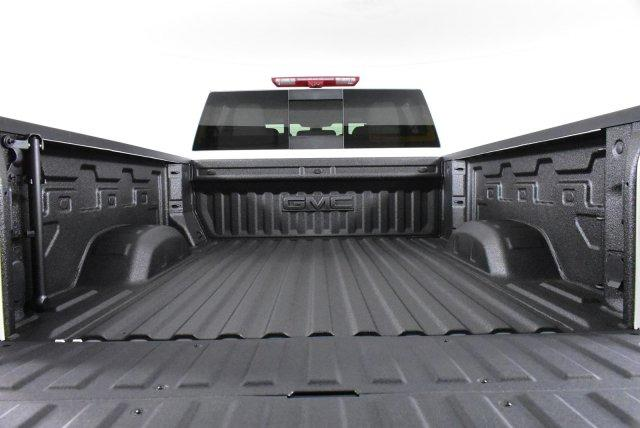 2020 Sierra 2500 Crew Cab 4x4,  Pickup #D400026 - photo 9
