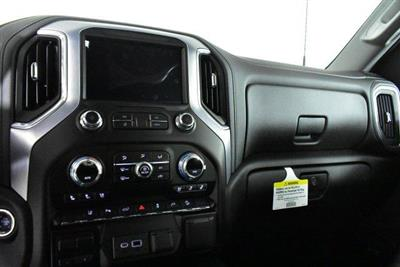 2020 Sierra 2500 Crew Cab 4x4,  Pickup #D400030 - photo 12