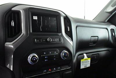 2020 Sierra 2500 Crew Cab 4x4, Pickup #D400033 - photo 10