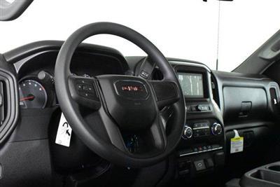 2020 Sierra 2500 Crew Cab 4x4,  Pickup #D400034 - photo 10