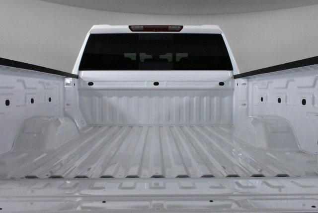 2020 Sierra 2500 Crew Cab 4x4,  Pickup #D400036 - photo 9