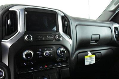 2020 Sierra 2500 Crew Cab 4x4,  Pickup #D400036 - photo 12