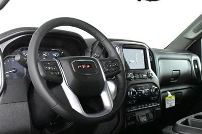 2020 Sierra 2500 Crew Cab 4x4,  Pickup #D400037 - photo 10