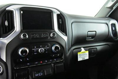2020 Sierra 2500 Crew Cab 4x4,  Pickup #D400037 - photo 12