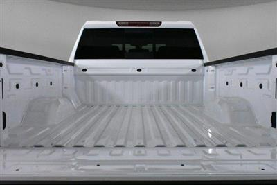 2020 Sierra 2500 Crew Cab 4x4,  Pickup #D400037 - photo 9