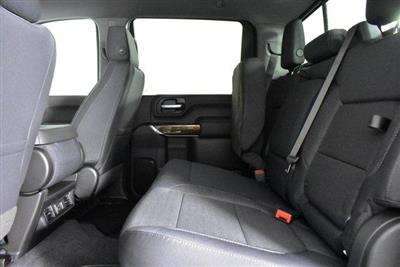 2020 Sierra 2500 Crew Cab 4x4,  Pickup #D400039 - photo 15