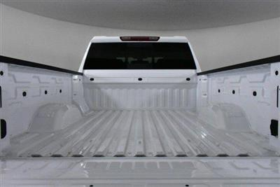 2020 Sierra 2500 Crew Cab 4x4,  Pickup #D400039 - photo 9