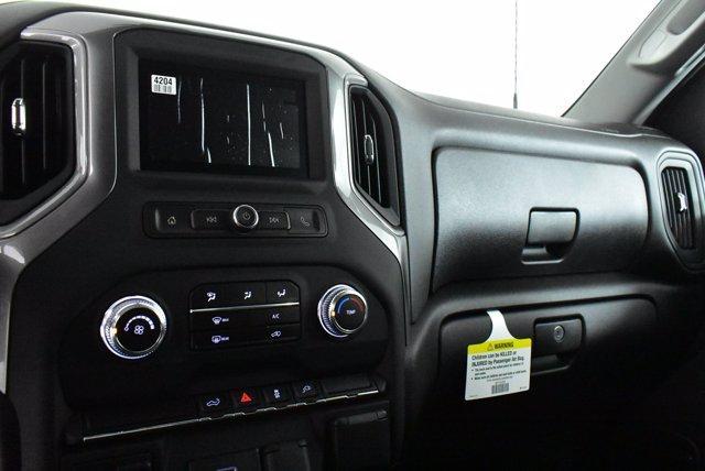 2020 Sierra 2500 Crew Cab 4x4,  Pickup #D400040 - photo 11