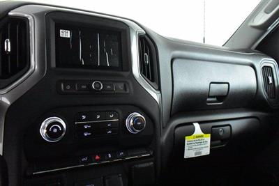 2020 Sierra 2500 Crew Cab 4x4, Pickup #D400040 - photo 11