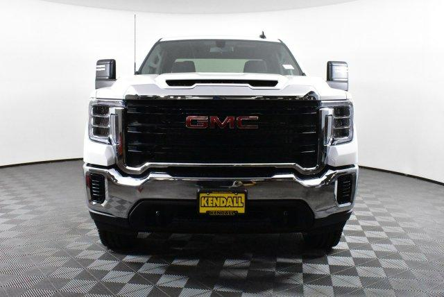 2020 Sierra 2500 Crew Cab 4x4,  Pickup #D400048 - photo 3