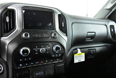 2020 Sierra 3500 Crew Cab 4x4,  Pickup #D400072 - photo 11