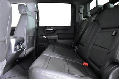 2020 Sierra 3500 Crew Cab 4x4,  Pickup #D400106 - photo 15
