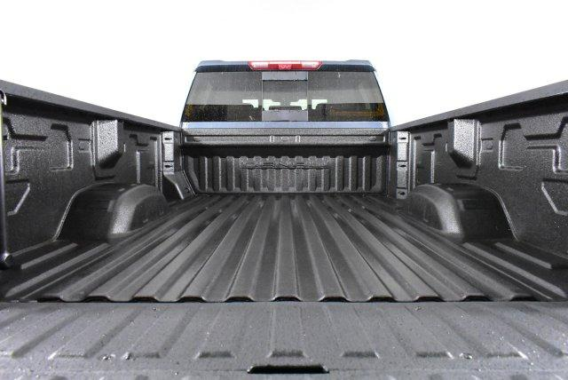 2020 Sierra 3500 Crew Cab 4x4, Pickup #D400108 - photo 8