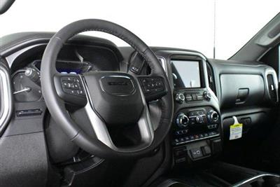 2020 Sierra 2500 Crew Cab 4x4, Pickup #D400116 - photo 10