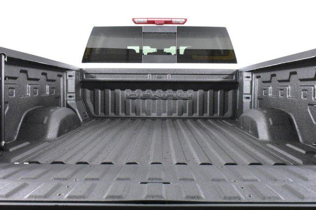 2020 Sierra 2500 Crew Cab 4x4,  Pickup #D400133 - photo 9