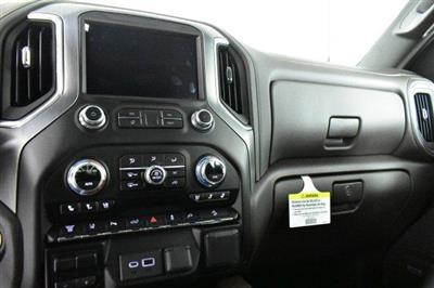 2020 Sierra 2500 Crew Cab 4x4,  Pickup #D400133 - photo 12