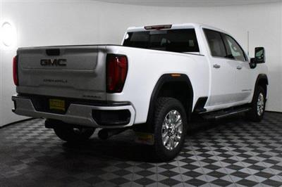 2020 Sierra 2500 Crew Cab 4x4,  Pickup #D400133 - photo 7