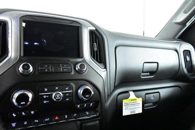 2020 Sierra 2500 Crew Cab 4x4,  Pickup #D400135 - photo 11