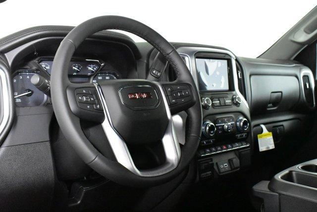 2020 Sierra 1500 Extended Cab 4x4, Pickup #D400149 - photo 10