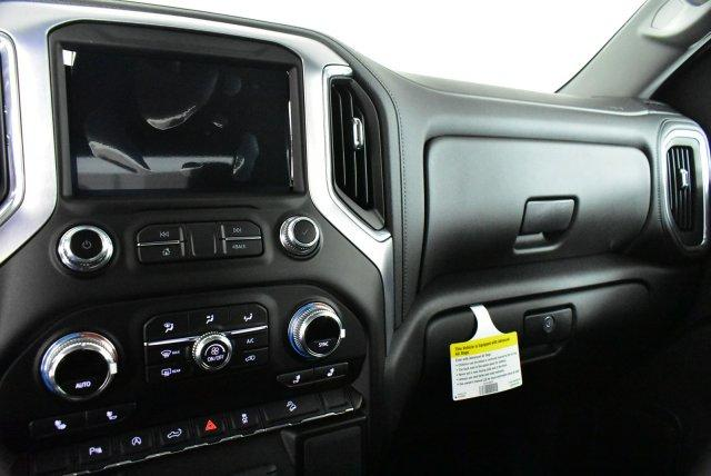 2020 Sierra 1500 Extended Cab 4x4, Pickup #D400149 - photo 12