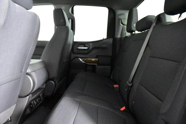 2020 Sierra 1500 Extended Cab 4x4, Pickup #D400149 - photo 16