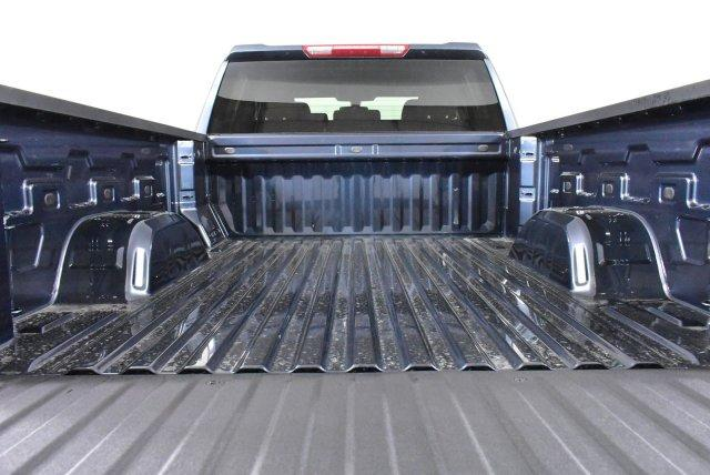 2020 Sierra 1500 Extended Cab 4x4, Pickup #D400149 - photo 9