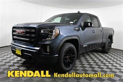 2020 Sierra 1500 Extended Cab 4x4, Pickup #D400149 - photo 1