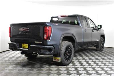 2020 Sierra 1500 Extended Cab 4x4, Pickup #D400149 - photo 7