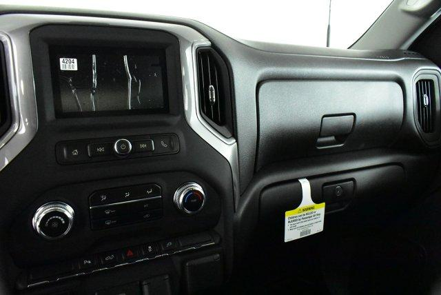 2020 GMC Sierra 2500 Double Cab 4x4, Pickup #D400176 - photo 12