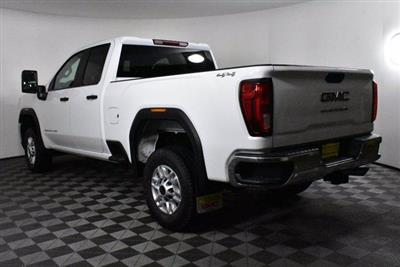 2020 Sierra 2500 Extended Cab 4x4, Pickup #D400177 - photo 2