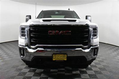 2020 Sierra 2500 Extended Cab 4x4, Pickup #D400178 - photo 3