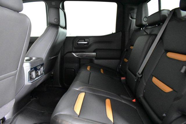 2020 Sierra 1500 Crew Cab 4x4, Pickup #D400188 - photo 16