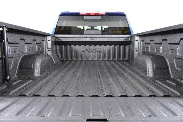 2020 Sierra 1500 Crew Cab 4x4, Pickup #D400188 - photo 8