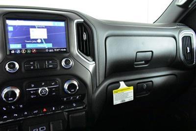 2020 Sierra 1500 Crew Cab 4x4, Pickup #D400188 - photo 11